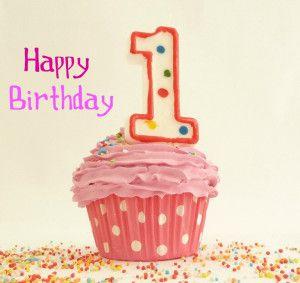 Happy Birthday!  www.sweeterindipity.com